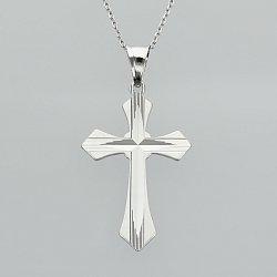 Krzyżyk 06