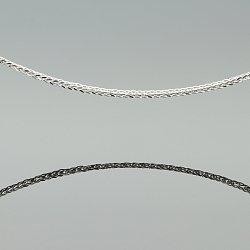 Łańcuszek 40