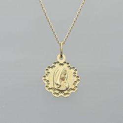 Medalik 37