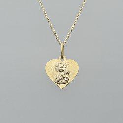 Medalik 39