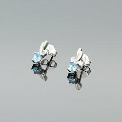 Kolczyki D05